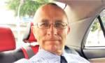 Au Kremlin-Bicêtre, Bernard Aubague nouveau président du groupe Modem
