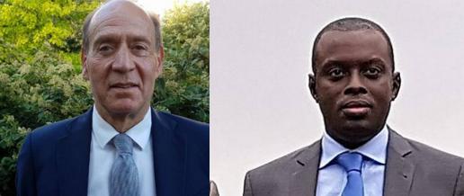 Sortie du glyphosate : Bridey et Mbaye renoncent à légiférer