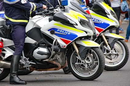 Rodéos sauvages à Villejuif: le maire demande une brigade moto