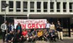 Le lycée Montaleau réclame des heures de cours au rectorat