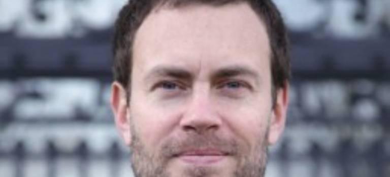 Jérôme Giblin rejoint les non-inscrits au Kremlin-Bicêtre