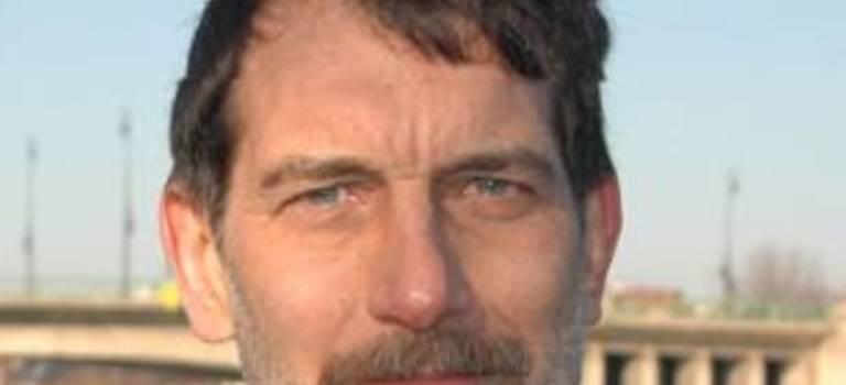 A Joinville-le-Pont, Michel Laval quitte son groupe pour rester à gauche