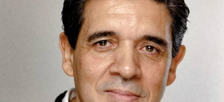Au Kremlin-Bicêtre, Saïd Hassani aussi siégera en non-inscrit