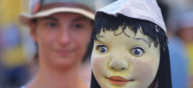 Ces compagnies du Val-de-Marne qui «font» le festival d'Avignon
