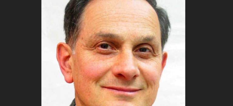 Disparition de Bruno Morfin, ancien maire-adjoint de Nogent-sur-Marne