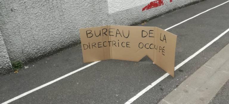 Annulation des fermetures de classe maternelle à Arcueil