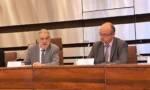 Interopérabilité 15 Est-15 Sud: les élus vont manifester