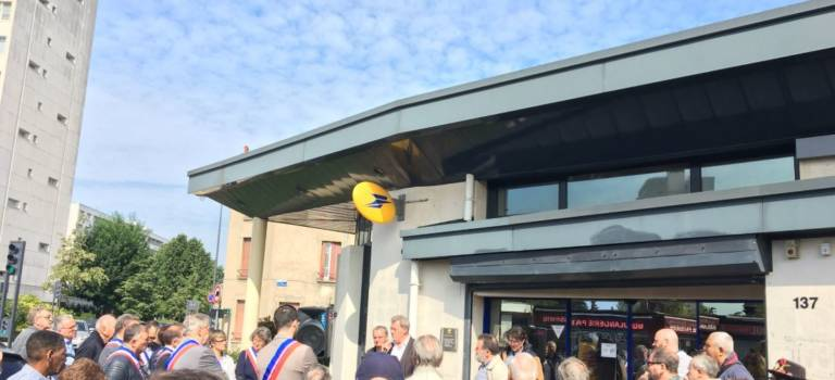 Problèmes de courrier et de Postes en Val-de-Marne: le ministre détaille les mesures