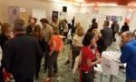 Un programme pour aider les PME du Val-de-Marne à se relancer après la crise sanitaire