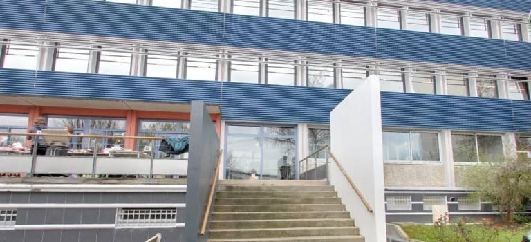 La CCI du Val-de-Marne tient son AG à SupBiotech