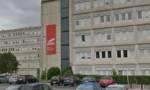 Réunion sur la hausse des frais d'inscriptions des étrangers à l'Université de Créteil (Upec)