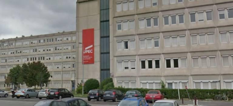Elections à l'université de Créteil (Upec) mode d'emploi