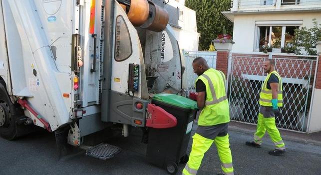 Dépôts sauvages, recyclage, déchetteries… Paris Est Marne et Bois s'organise
