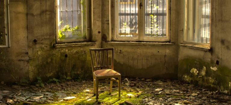 La cerisaie : théâtre à Nogent-sur-Marne