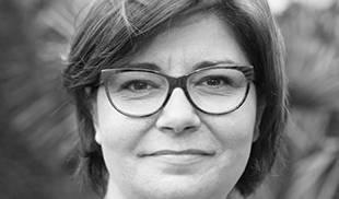 A Chennevières, Claire Lemeunier passe le témoin à Laurence Grandjean