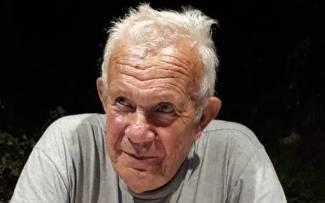 Villecresnes : décès de l'ancien maire-adjoint Jacques Lochon