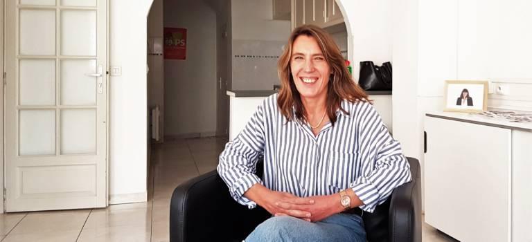 Le parcours d'obstacles du parlement européen : entretien avec la députée Christine Revault d'Allonnes