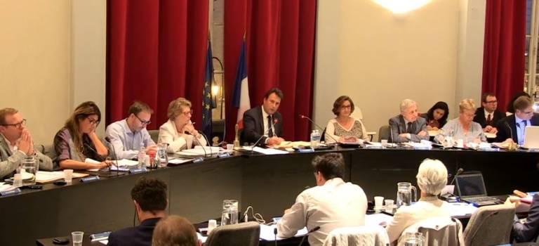 Licenciement polémique de la directrice du théâtre à Saint-Maur-des-Fossés