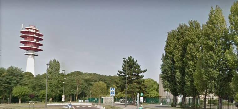 Décès d'un écolier renversé par une voiture à Chennevières-sur-Marne