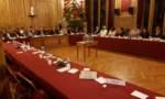 Municipales 2020 au Kremlin-Bicêtre: Ibrahima Traoré chef de file PCF