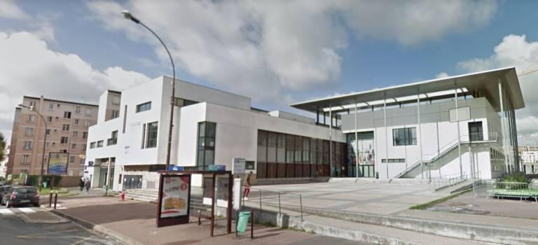 Passe d'armes sur la politique de sécurité à Villiers-sur-Marne