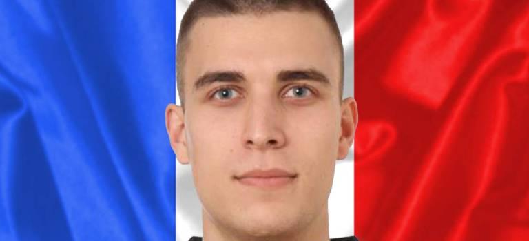Appel aux dons pour soutenir la famille du pompier tué à Villeneuve-Saint-Georges