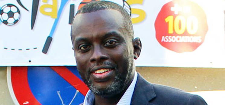 Glyphosate : le député Mbaye change de position et s'engage
