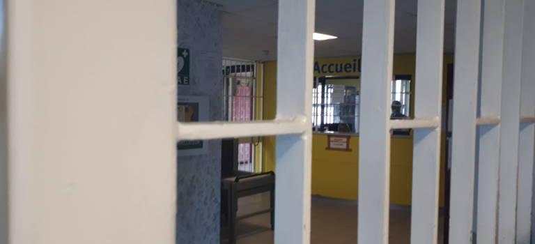 Nouvelle prison en Val-de-Marne : décision d'ici octobre
