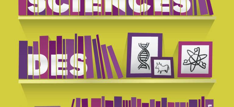 Le mois de la science à Cachan