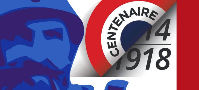 Centenaire de l'armistice de la première guerre mondiale à Limeil-Brévannes