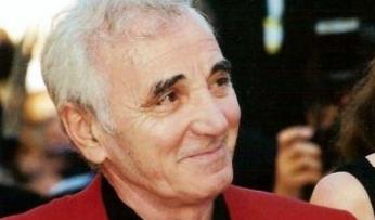 Alfortville rendra hommage à Charles Aznavour vendredi