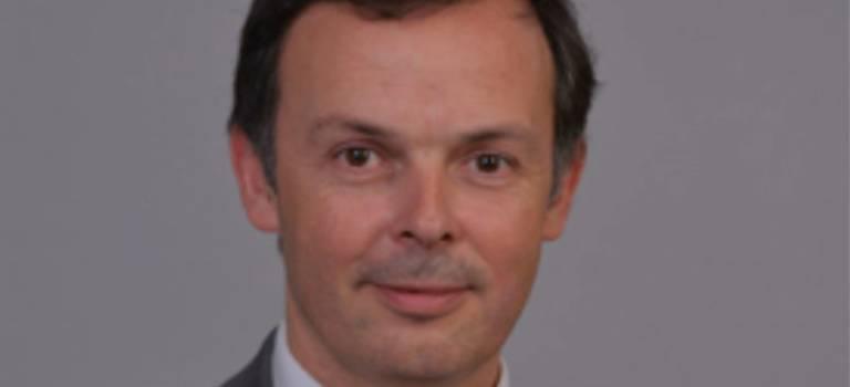 A Bry-sur-Marne, Bruno Poignant quitte la majorité pour Charles Aslangul