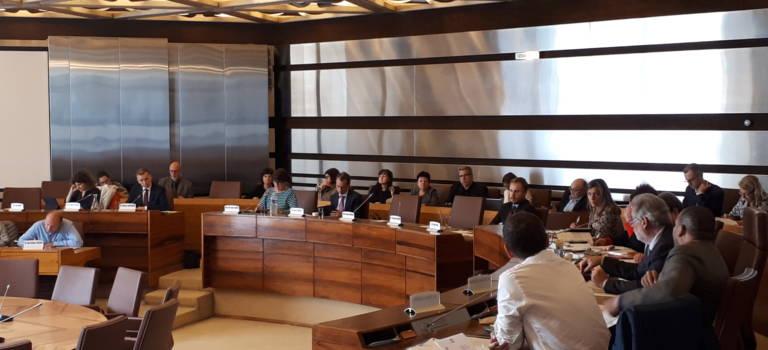 L'augmentation des allocataires RSA en Val-de-Marne plombe le budget