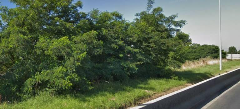 Expulsion imminente du bidonville rom de Bonneuil-sur-Marne