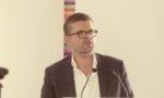 Plainte homophobe classée sans suite: Luc Carvounas réagit