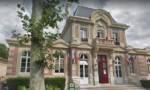 Manif de soutien à une animatrice en fin de contrat à Boissy-Saint-Léger