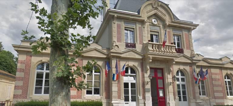 Municipales 2020 à Boissy-Saint-Léger: c'est parti