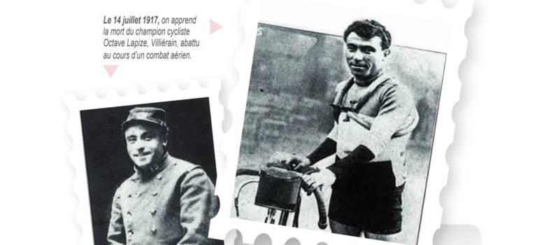 Villiers se souvient : commémoration du centenaire de la Grande Guerre