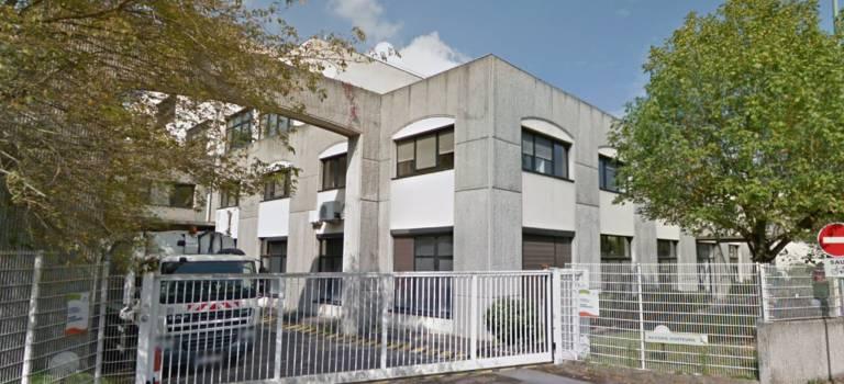 Services publics: matinée morte en Grand Orly Seine Bièvre