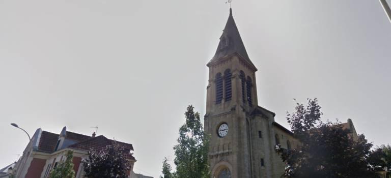 La paix de novembre : concert commémoration au Perreux-sur-Marne