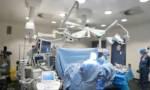 L'Explorateur des métiers plonge à 360 degrés dans une salle d'opération