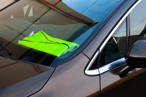 Hausse du diesel, gilets jaunes et politiques: le point en Val-de-Marne