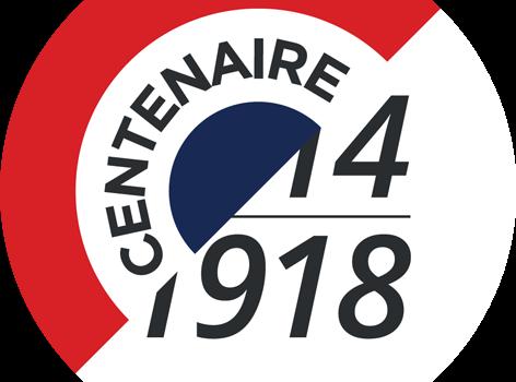 Weekend de commémoration de la première guerre mondiale à Villejuif