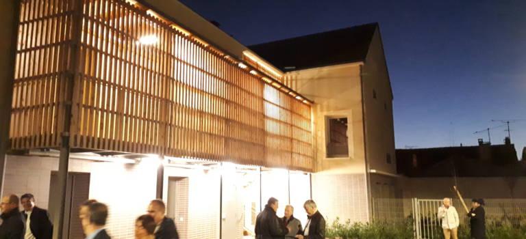 Rattrapage du logement social en Val-de-Marne : le préfet fait le point