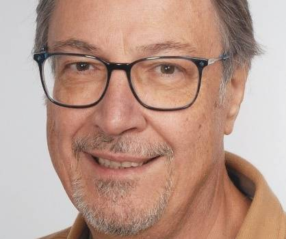Municipales: Patrick Farcy candidat de Villecresnes Avenir