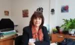 La Cité des métiers du Val-de-Marne de plus en plus sollicitée sur les emplois en tension