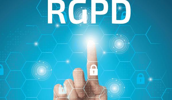 RGPD : chefs d'entreprise, mettez-vous en conformité !