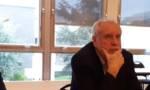 Christian Métairie choqué de l'annulation de la hausse des taxes sur le carburant