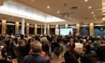Paris Est Marne et Bois: trophée pour les TPE et PME créatives durant la crise
