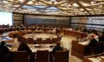 Budget, Téléval… menu chargé au Conseil départemental du Val-de-Marne